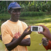 Mobile Community Reporting: A Grassroots Perspective on Journalism