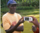 Mobile Community Reporting: A Grassroots Perspective on Journalism (2013)